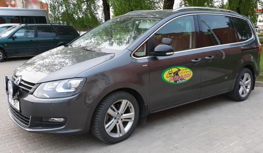 011330d2a58 Enne sõidueksamile registreerimist peab olema tasutud sõidueksami riigilõiv  Maanteeametile ja tasu sõiduki kasutuse eest autokoolile.
